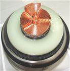 ZR-YJV22 3*400 35KV高压电缆
