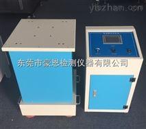 广东电动振动台厂家