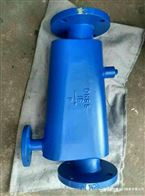 郑州汽水分离器-CF41