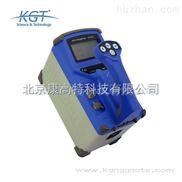 AT6102/AT6102A/AT6102B伽马能谱分析仪