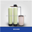 广州全自动软化水设备厂家