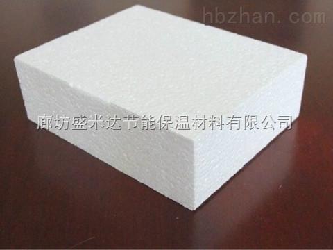 氯氧镁水泥基聚苯颗粒保温板