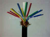 ZR-KVVRP-1*20*1.5/控製電纜