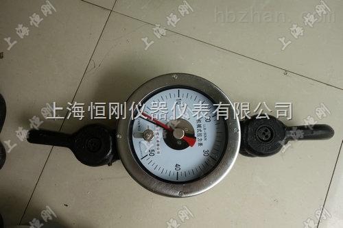 水泥制品行业用的机械式测力计找哪家
