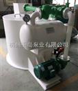 SPBZ-W-180水环式真空泵