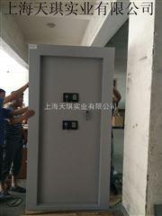 上海防盗安全门制作