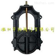 暗杆式铸铁镶铜闸门