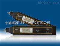 笔型叶片频率测量分析仪 型号:BT17-FM1300A库号:M240779