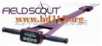 土壤水分速测仪(美国) 型号:ZX56/TDR300库号:M223519