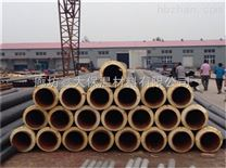 冷熱水管道保溫材料價格