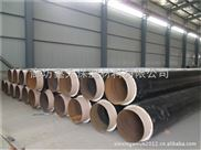 天然氣管道保溫材料廠家