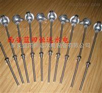 电阻温度计WZP-220A/WZP-201空冷器铂热电阻