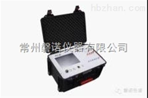 氣相色譜儀數據分析儀器
