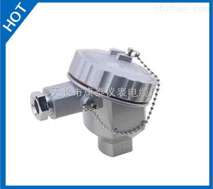 摘要:供应扁防爆接线盒管螺纹尺寸:m20*1.5