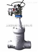 Z941H,Z941Y,Z941W专业生产Z941H,Z941Y,Z941W电动闸阀,上海电动法兰闸阀,厂家供应电动不锈钢闸阀
