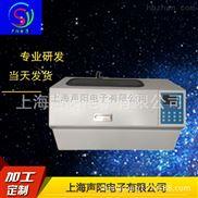 聲陽》全自動氮吹儀AUTO-12S價格