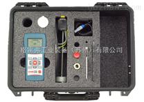 GLFore N300意大利動平衡儀,經濟便攜振動分析儀