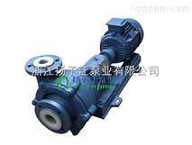 UHB-ZK250/800-32大流量脱硫泵、污水泵|耐腐蚀砂浆泵