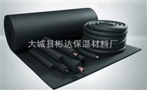 鋁箔橡塑保溫材料價格報價