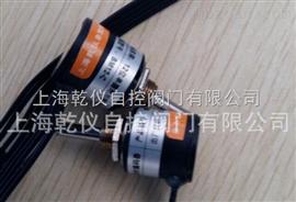 BM12-C电动执行器单圈编码器BM12-C