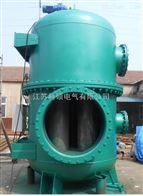 工业滤水器生产厂家