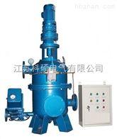 电站工业滤水器