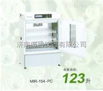 日本進口三洋低溫恒溫培養箱(微生物)培養箱價格