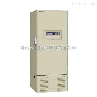 实验室超低温冰箱生产厂家