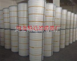 供应空气滤芯,空气滤芯厂家