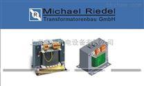 变压器 Michael