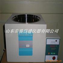 HH-WO恒溫油浴鍋 恒溫水浴鍋