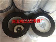 厂家大量现货供应P608305-P608306唐纳森空气滤芯
