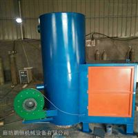 河北大城供应生物质热风炉人造板烘干