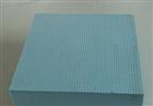 b2级挤塑板