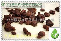 赤峰火山岩滤料规格、粒径