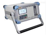 新品便携微量氧分析仪