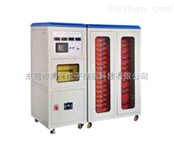 GS-CDSM300DELTA东莞德尔塔交流接触器电寿命试验台