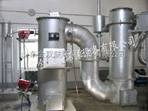 SL医疗垃圾焚化炉设备价格