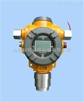 溴甲烷氣體探測報警器