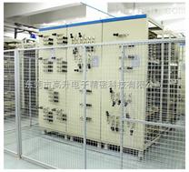 高压直流开关电器电寿命试验装置