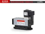 K25DH二位五通单电控电磁阀