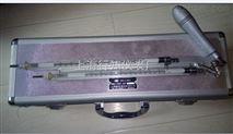 DHM1-1手摇干湿表使用方法