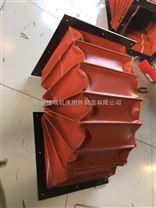 帆布水泥熟料机除尘软风管机床附件通风管