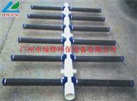 管式曝气器专业厂家