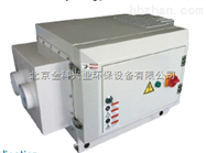 FOM-EP靜電式工業油霧淨化器