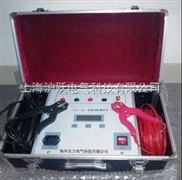 DLZZ-2A直流电阻速测仪