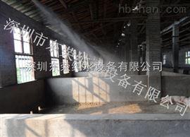 养殖场消毒产品批发