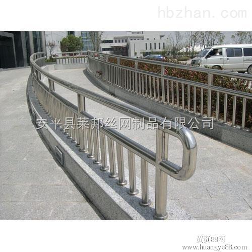 lg-224 不锈钢栏杆护栏
