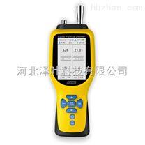 泵吸式丙烷檢測儀