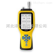 泵吸式氨气检测仪